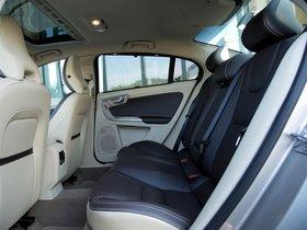 Ver foto 7 de Volvo S60L 2013