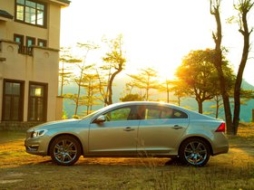 Ver foto 6 de Volvo S60L 2013