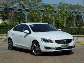Ver foto 4 de Volvo S60L 2013