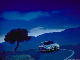 Ver foto 4 de Volvo S70 1997