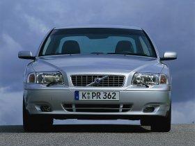 Ver foto 2 de Volvo S80 1998