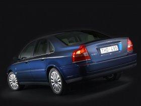 Ver foto 7 de Volvo S80 1998