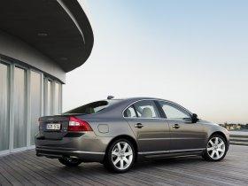 Ver foto 16 de Volvo S80 2006