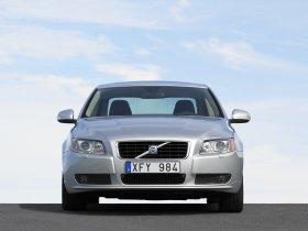 Ver foto 7 de Volvo S80 2006