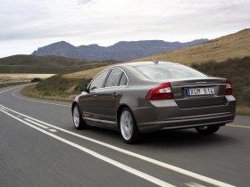 Ver foto 6 de Volvo S80 2006