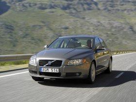 Ver foto 4 de Volvo S80 2006