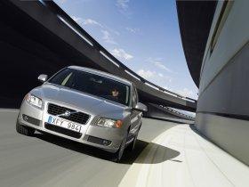 Ver foto 3 de Volvo S80 2006