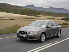 Ver foto 1 de Volvo S80 2006