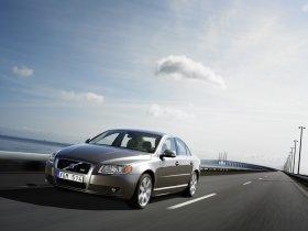 Ver foto 13 de Volvo S80 2006