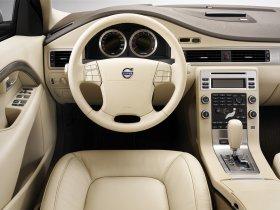 Ver foto 11 de Volvo S80 2006