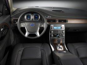 Ver foto 14 de Volvo S80 D5 2009