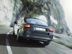 Ver foto 4 de Volvo S80 D5 2009