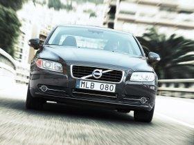 Ver foto 3 de Volvo S80 D5 2009
