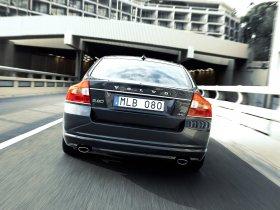 Ver foto 2 de Volvo S80 D5 2009