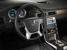 Ver foto 13 de Volvo S80 D5 2009
