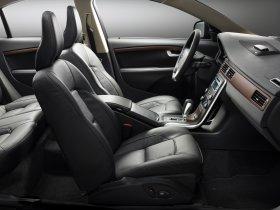 Ver foto 12 de Volvo S80 D5 2009
