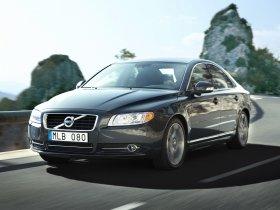 Ver foto 9 de Volvo S80 D5 2009