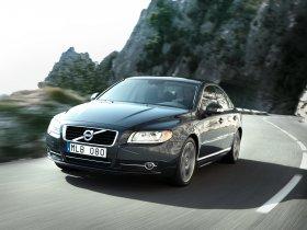 Ver foto 8 de Volvo S80 D5 2009