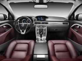 Ver foto 5 de Volvo S80 2011