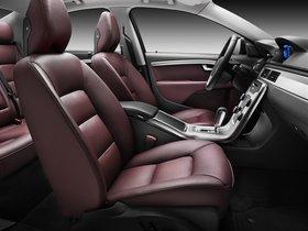 Ver foto 3 de Volvo S80 2011