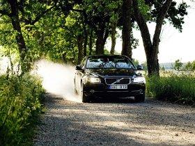 Ver foto 4 de Volvo S80 Executive 2008