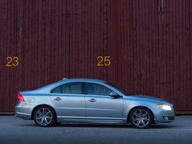 Ver foto 3 de Volvo S80 T6 2013