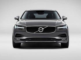 Ver foto 3 de Volvo S90 T5 Momentum 2016