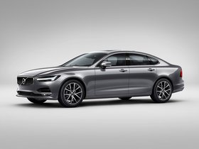 Volvo S90 D3 Business Plus 150