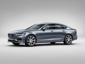 Ver foto 15 de Volvo S90 T6 Inscription 2016