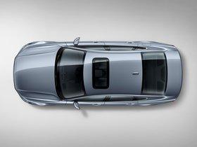 Ver foto 11 de Volvo S90 T6 Inscription 2016