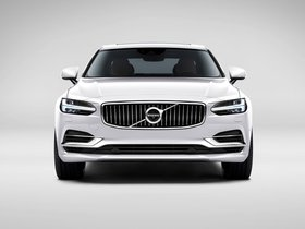 Ver foto 4 de Volvo S90 T8 Inscription 2016
