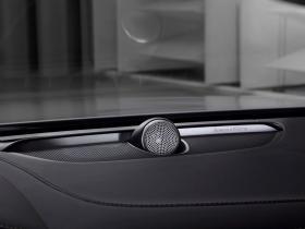 Ver foto 9 de Volvo S90 Recharge T8 plug-in hybrid 2020