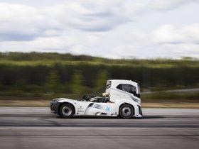 Ver foto 6 de Volvo The Iron Knight 2016