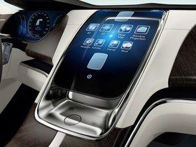 Ver foto 7 de Volvo Universe Concept 2011