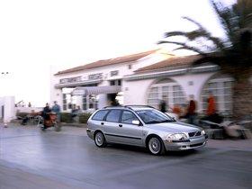Ver foto 6 de Volvo V40 2002