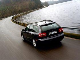 Ver foto 2 de Volvo V40 2002