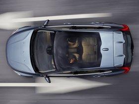 Ver foto 13 de Volvo V40 D4 2012