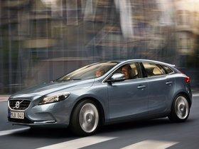 Ver foto 12 de Volvo V40 D4 2012