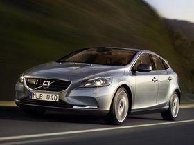 Ver foto 11 de Volvo V40 D4 2012