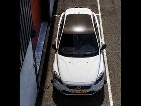 Ver foto 12 de Volvo V40 Carbon Edition 2015