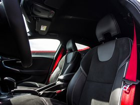 Ver foto 24 de Volvo V40 Carbon Edition 2015