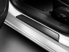 Ver foto 23 de Volvo V40 Carbon Edition 2015