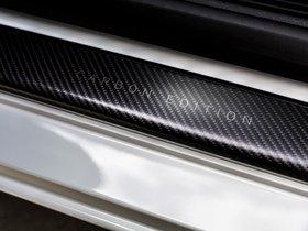Ver foto 22 de Volvo V40 Carbon Edition 2015