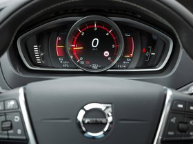 Ver foto 28 de Volvo V40 D4 R Design 2016