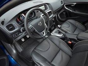Ver foto 26 de Volvo V40 D4 R Design 2016