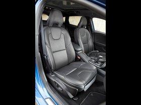 Ver foto 25 de Volvo V40 D4 R Design 2016