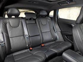 Ver foto 24 de Volvo V40 D4 R Design 2016