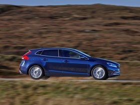Ver foto 8 de Volvo V40 D4 2014