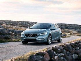 Ver foto 6 de Volvo V40 T4 Momentum 2016
