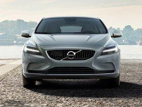 Ver foto 4 de Volvo V40 T4 Momentum 2016
